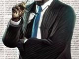 Benjamin Urich (Earth-61615)