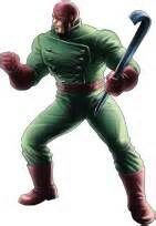 Wrecker (Marvel Ultimate Alliance).jpg