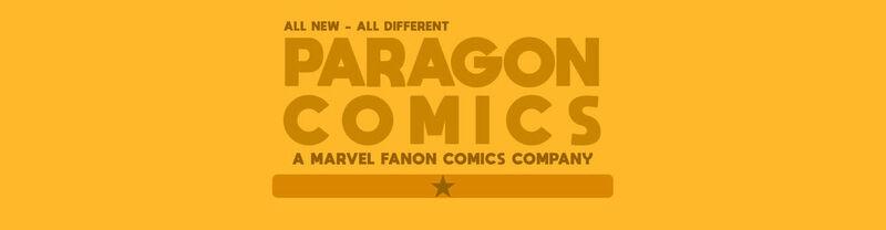 Paragon001-0.jpg