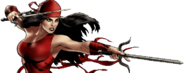 Elektra Natchios (Earth-1010)