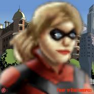 Cassandra Lang (Earth-1010)