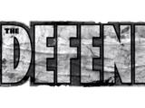Defenders (Earth-1010)