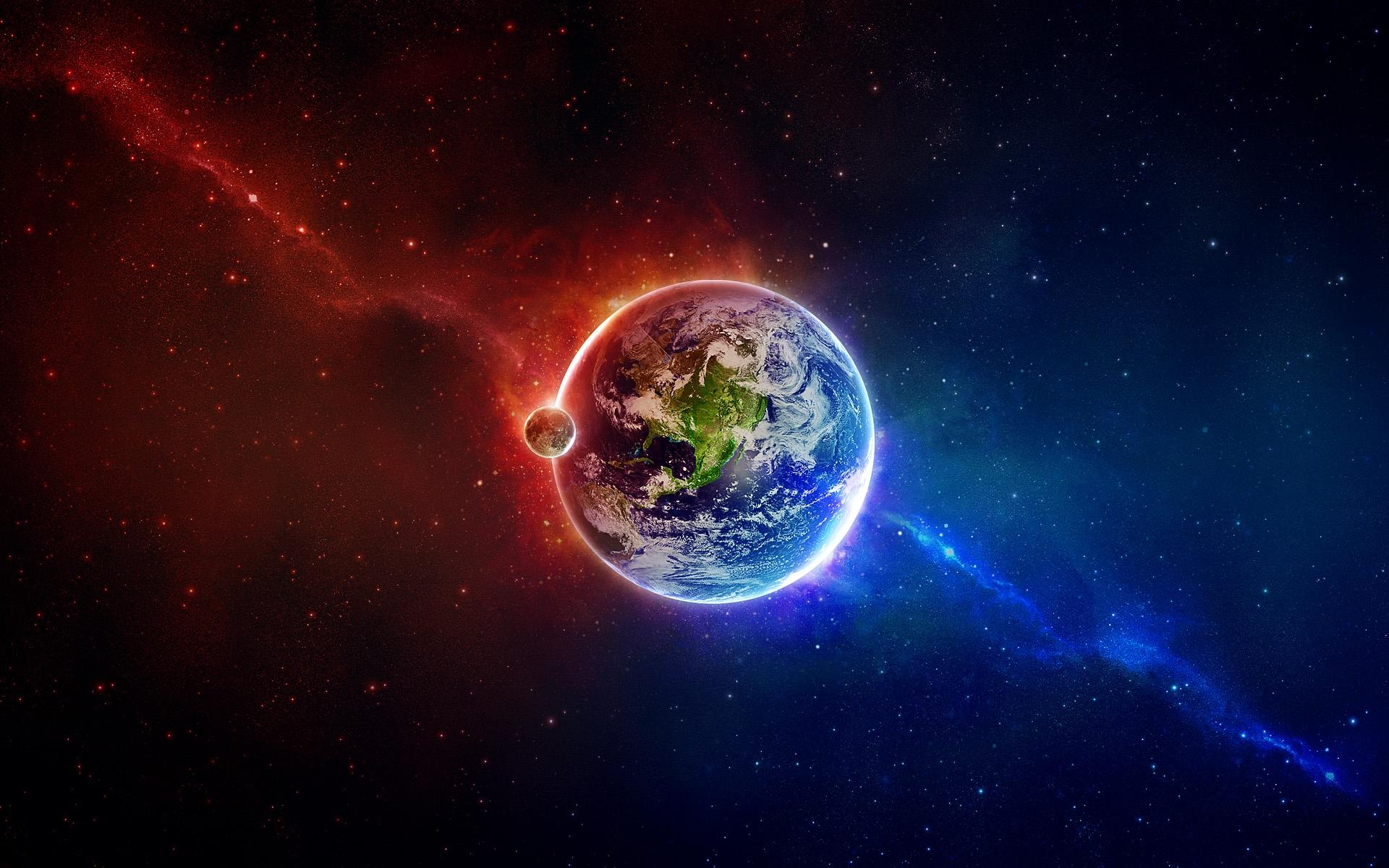 Earth-97