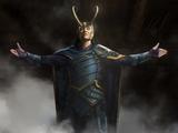 Loki Laufeyson (Earth-6110)