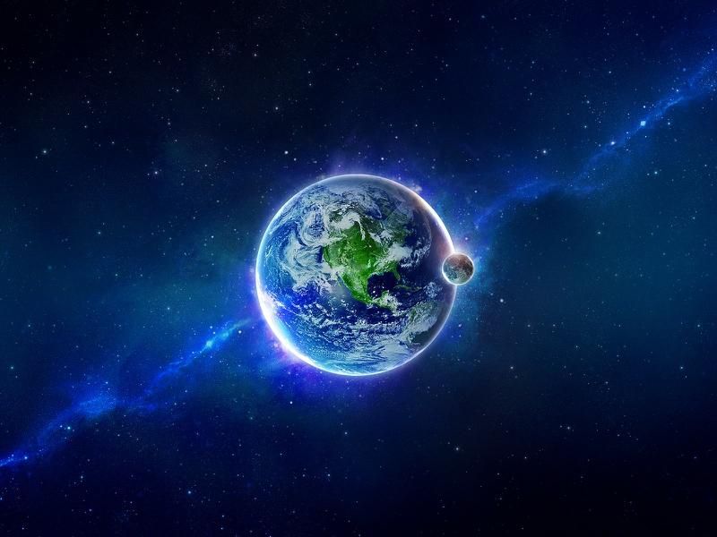 Earth-7000