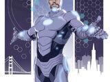 Dark Avengers (Earth-606)