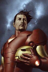 Iron man tony-stark 2210.jpg