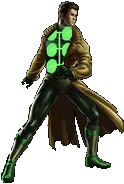James Madrox (Earth-1010)