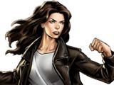 Jessica Jones (Earth-1010)