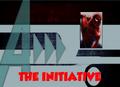 The Initiative (A!)