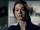 Elizabeth Ross (Earth-1116)