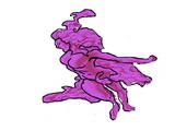 Pinksun (Earth-616)