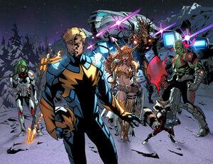 Guardians of the Galaxy Disambiguation.jpg