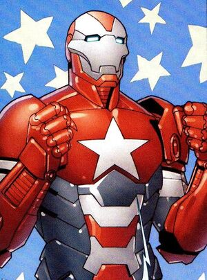 Iron Patriot Disambiguation.jpg