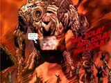Arnim Zola (Earth-61615.8)