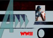 WWII (A!)