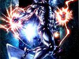Norrin Radd (Earth-61615)