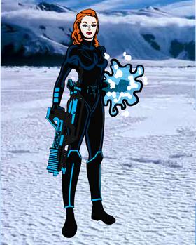 Widow-JV.PNG