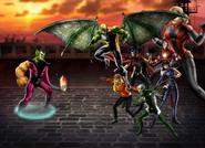 HulklingFacingSuperSkrull-Cloud9