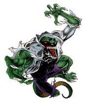 Lizard-0.jpg