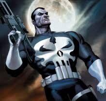 Punisher-0.jpg