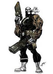 Crossbones (Marvel Ultimate Alliance 3).jpg