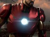 Anthony Stark (Earth-101)