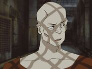 Assemble! Season 6 2 - Caliban (Earth-1010) 0001
