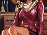 Moira MacTaggart (Earth-101)