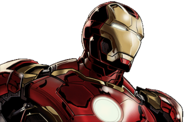 Anthony Stark (Earth-1010)