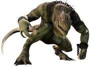 Iguana (Marvel Ultimate Alliance 3).jpg