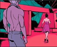 Young Avengers 14 c