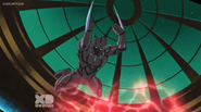 Black Panther A! 19