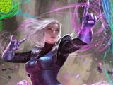 Clea (Earth-61615)