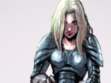 Torunn Thorsdóttir (Earth-61616)