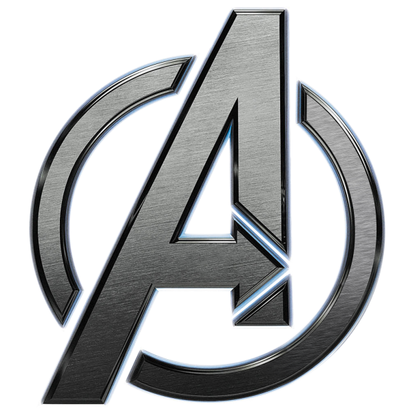 Avengers (Earth-54321)