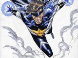 Vance Astro (Marvel NEW!)
