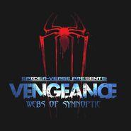 Spider-Man Vengeance Title