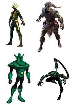Thunderbolts_(Marvel_Ultimate_Alliance_2).jpg