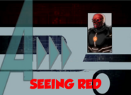 Seeing Red (A!)