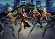 AvengersVsYoungAvengers-MaR