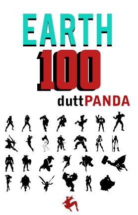 Earth-100