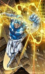 Rogers Captain Universe Marvelous.jpg