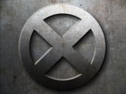 X-MenUnleashed.png