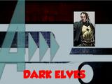 Dark Elves (A!)