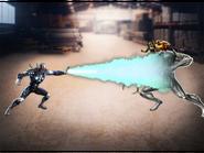 BlizzardSuitsUp-IATC!