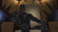 Black Panther P5 02