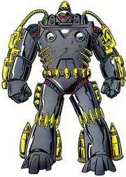 Dreadnought (Marvel Ultimate Alliance 3).jpg