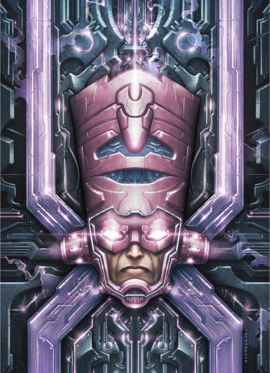 Galan (Earth-61615.8)