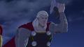 Thor A! 21